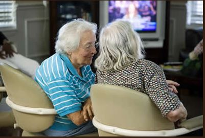 Most Reliable Senior Online Dating Site In Texas