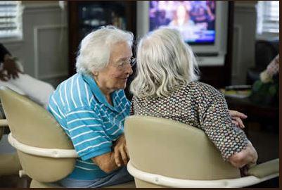Canada Muslim Seniors Online Dating Site