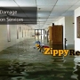 Subscribe to our inexpensive and superior quality water damage cleanup services.