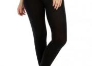 Wholesale Leggings for Women on Sale