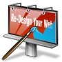 Create Great Impression on Customer by Designing Your Website