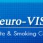 Hypnosis cds at Neuro-Vision present