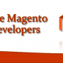 Magento eCommerce Website Development Company