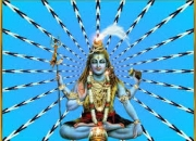 Love guru astrologer devshastri +919878860876