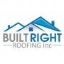 Roofing Contractors in Broward County