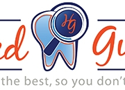 Top dental staffing services in dallas