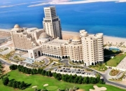 Beautiful sea view apartment for sale uae