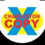 Custom T-Shirts Charleston Illinois, Business Cards Charleston Illinois