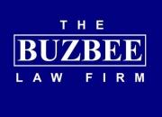 Car wreck lawyer - buzbee law firm