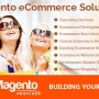 Magento Development Services at Cost Effective Price