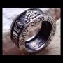 Best special magic ring of great success: mama aidah +27745315707