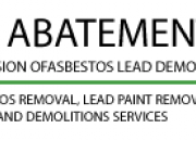 Get certified mold remediation contractor by asbestoscompany ny