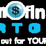 Mortgage in Orlando, Mortgage Refinance in Florida, Mortgage in Melbourne FL
