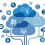 Are you looking for next-generation cloud phone system?