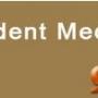 Dental Unit - Foshan Hongke Medical Instrument Co. Ltd