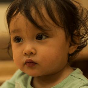Twin parks manhattan preschool in new york