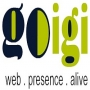 website design at $150 with complete one year maintainance