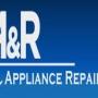 Industry Trained Mechanics for Refrigerator Repair Alpharetta