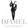Wedding Photographer Miami
