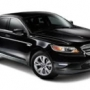 Chicago Taxi And Limousine Services