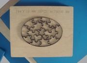 Jigsaw puzzle machine suppliers