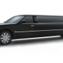 Limo Service For Kids