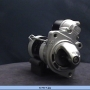 On Sale Honda Accord Engine Camshaft Position Sensor