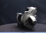 On Sale Honda Accord Engine Camshaft Position Sensor