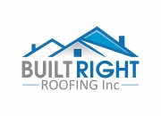 Roofing in florida - built right roofing