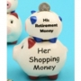 Wedding ceremony is coming, bridal party favors