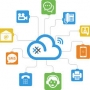 Avail Cloud Phone Services and Toll free Numbers with no monthly contracts