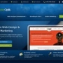 Chicago Web Design and Development Company