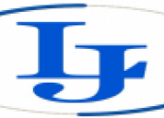 J&L Company offers fast and professional translation services