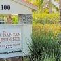assisted living facilities florida- www.abanyanresidence.com