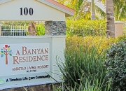 assisted living facilities florida- www.abanyanresidence.com