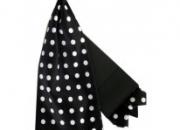 Best silk ties for men
