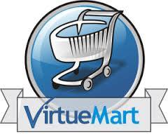 Experienced virtuemart ecommerce services provider