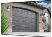 Garage door repair livermore