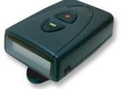 Pager | pager | pager