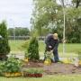 Hire Landscape Contractors For Whole Landscape Service