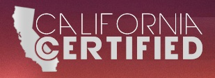 California certified dedicated to providing you with the best property inspections in the ca, los angeles, pasadena, sylmar and other cities.