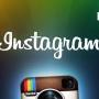 Buy Instagram Followers,