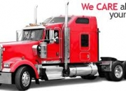 Best & affordable auto transport