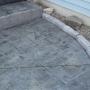 Concrete contractors in Albany