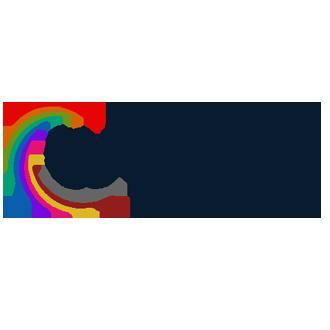 Webisdom: direct impact on business through online reputation