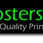 large poster printing, custom poster printing, cheap poster printing