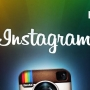 Buy USA Instagram Followers,