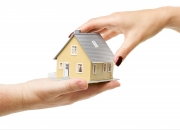 Separation? sell your house fast in cash!