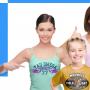 Design Custom Long-Sleeved Shirts, Apparel Printing Online Florida