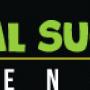 Digital Succes Agency- Social Media Services in Dallas